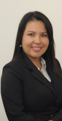 Dra. Patricia Chacón