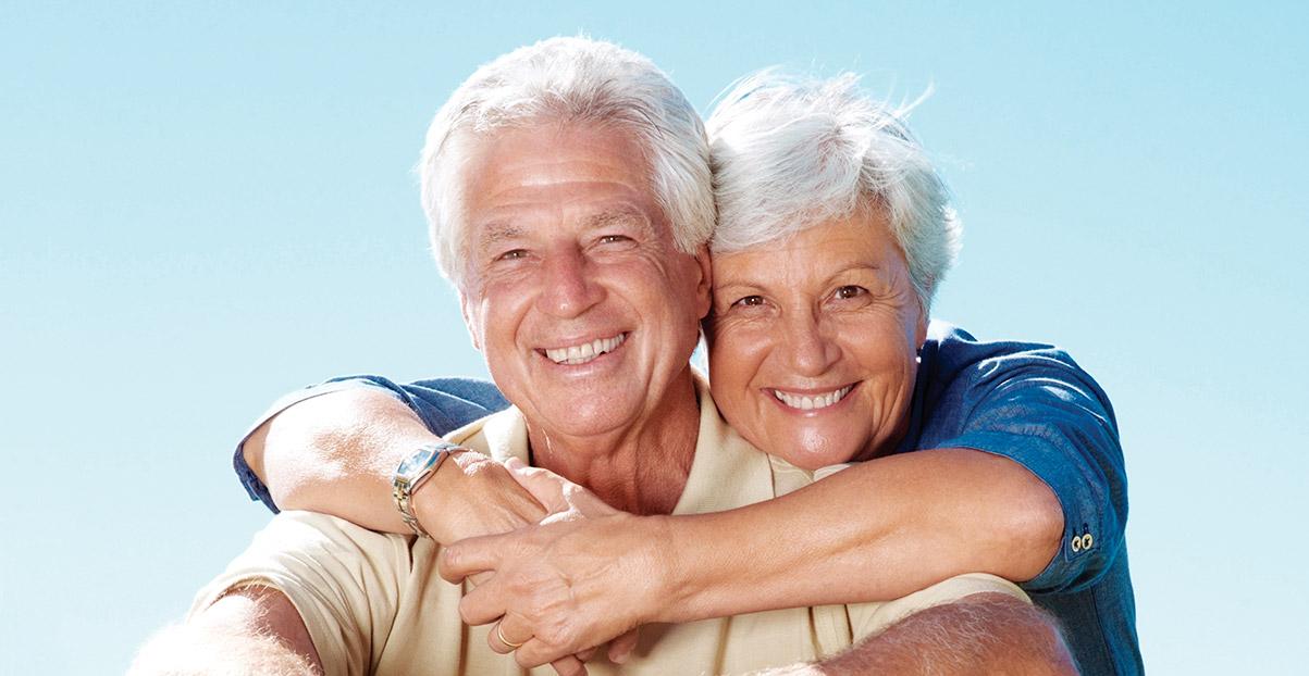 Compatibilidad entre pensión de invalidez por riesgo laboral y pensión de vejez